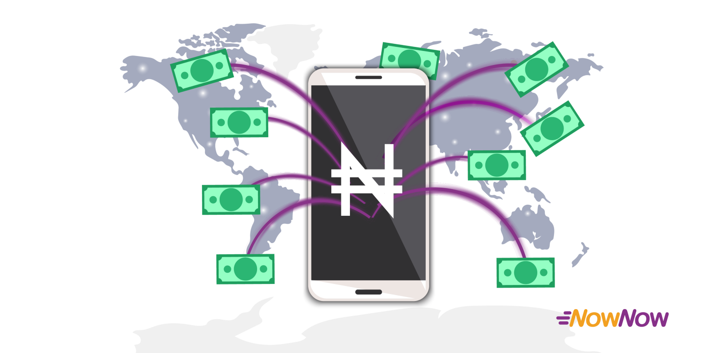 Important Factors For Success In Mobile Money