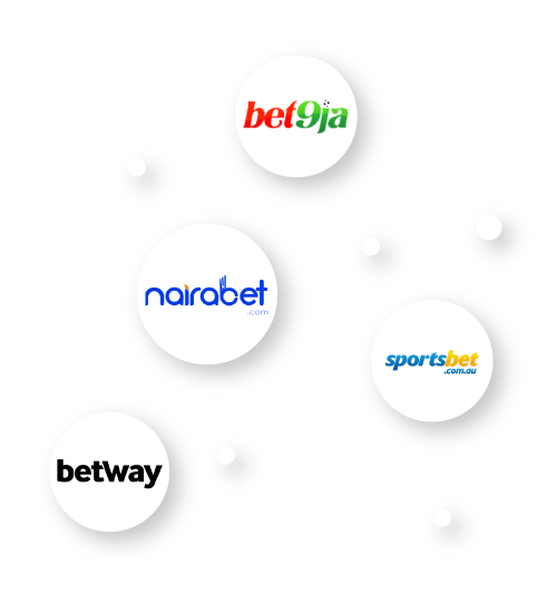 Online betting platforms in Nigeria
